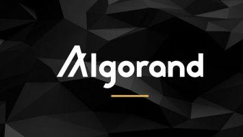 Algorand (ALGO) Kraken Listing