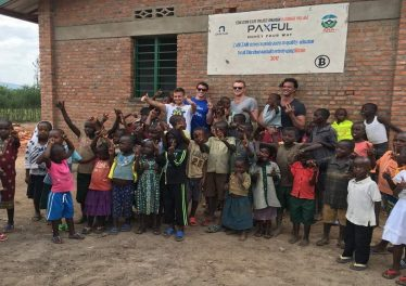 Paxful Build With Bitcoin Kenya