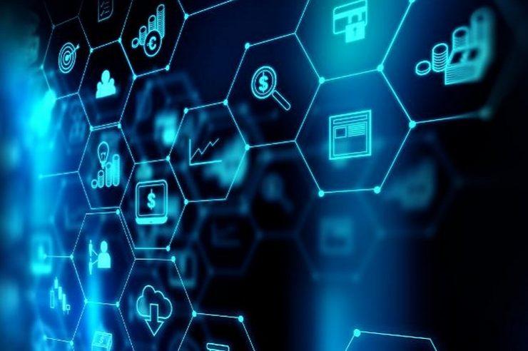Australia blockchain
