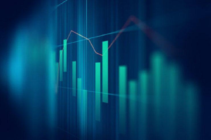 Crypto LTC Analysis