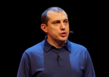 Andreas-Antonopoulos