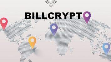 Billcrypt