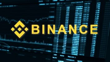 Binance Akbank