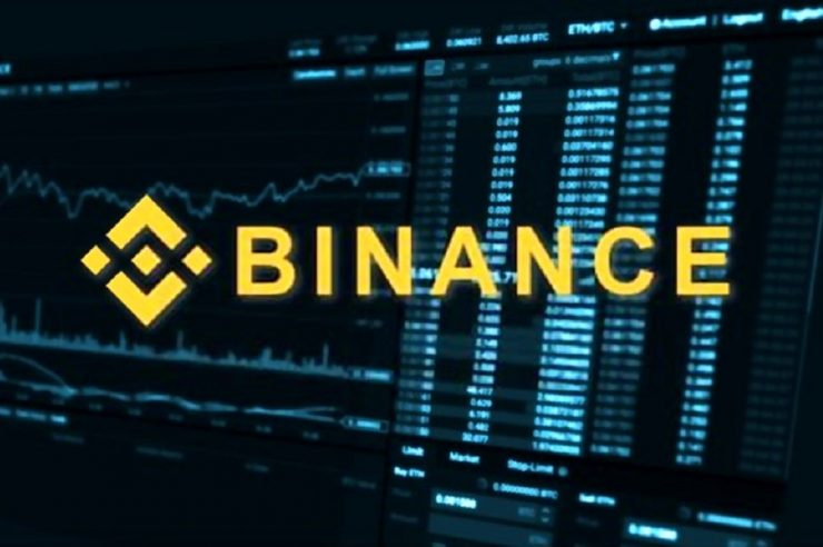 Binance Applies for License in Singapore - Cryptocurrency Regulation