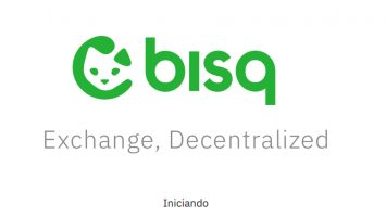 Bisq Exchange Halts Trading