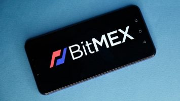 BitMEX's CTO Samuel Reed