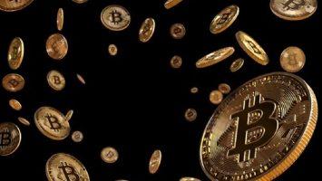 Bitcoin Donations TwitterBTC