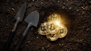 Bitfinex stolen bitcoin
