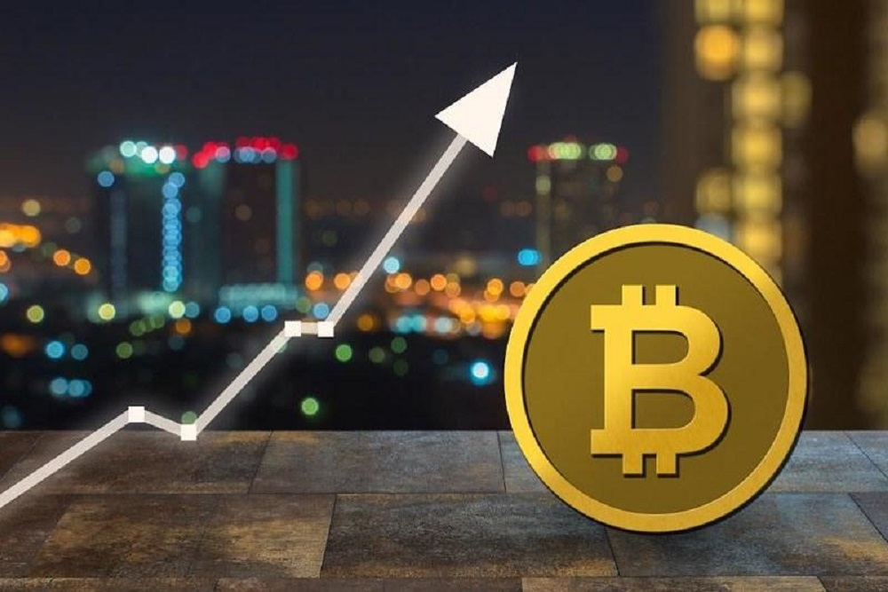 Market Outlook: <bold>Bitcoin</bold> Makes <bold>Breaking</bold> ATHs a Custom and ETH Chases <bold>New</bold> Record
