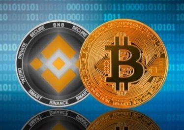 21Shares Bitcoin BNB ETPs
