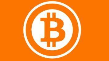 Bitcoin Core V