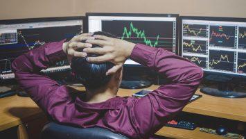 Bitcoin Trading Bonus Bexplus