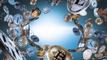 Crypto and Bitcoin