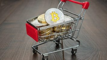 Bitcoin cart microstrategy