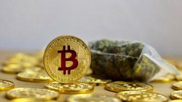 Bitcoin drug