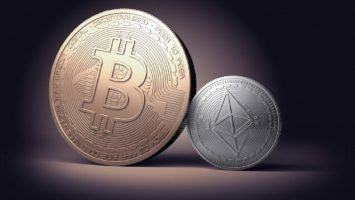 singapore Bitcoin ethereum indices