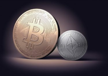 singapore Bitcoin ethereum indices