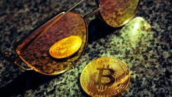 Bitcoin faith