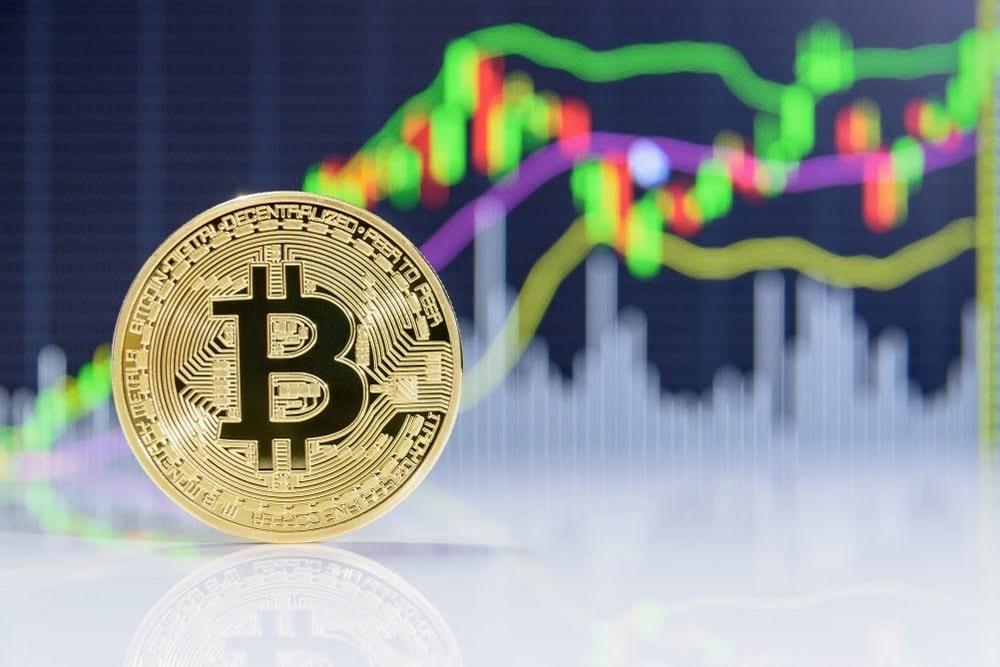 Bitcoin Rare Ten Days Winning Streak Sees It Flip the Pivot Resistance.   Coinfomania