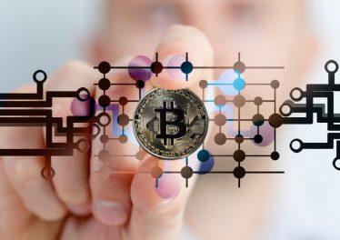 Bitcoin on Ethereum