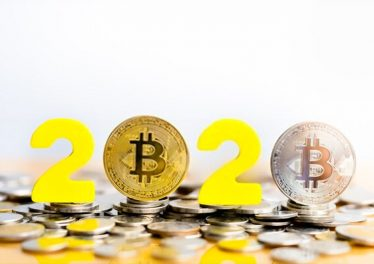 Bitcoin prediction 2020