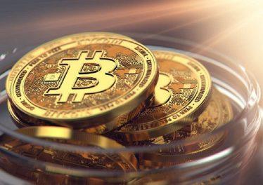 MicroStrategy Bitcoin reserve