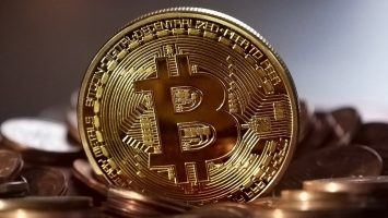 Bitcoin september