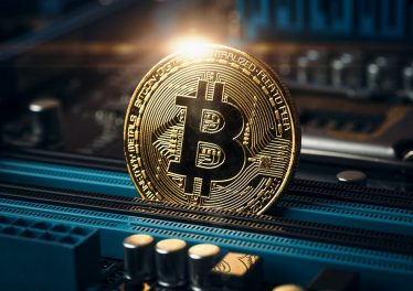 trading crypto and bitcoin in Australia
