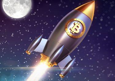 Bitcoin Halving Pump