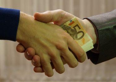 Bitfinex refund tether loan