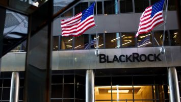 Blackrock Bitcoin Futures