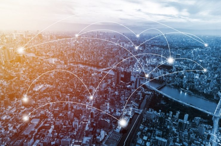 Binance China Blockchain