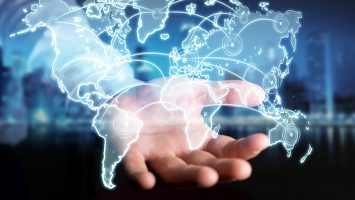 Blockchain Technology Adoption in Asia