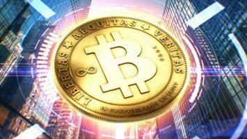 Buybitcoins