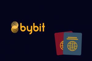 ByBit KYC Exchanges