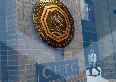 Bitnomial CFTC