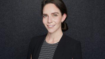 Catherine Coley XRP