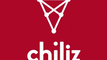 Chiliz (CHZ) debit card