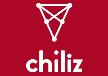 Chiliz (CHZ) debit card
