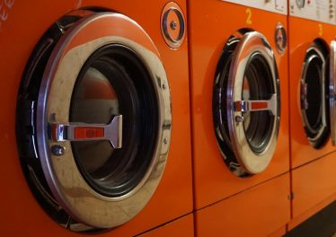 CoinBit wash trading