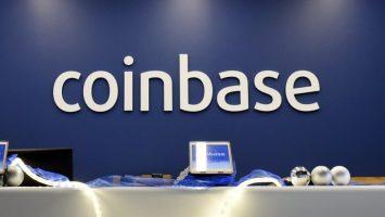 Coinbase USDC