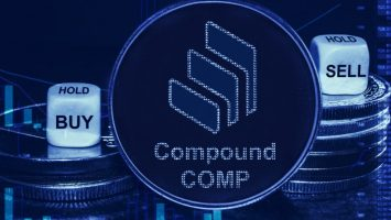Compound comp
