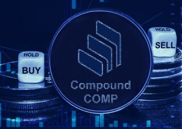 Compound comp