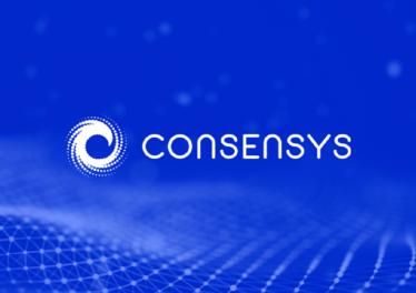 ConsenSys project