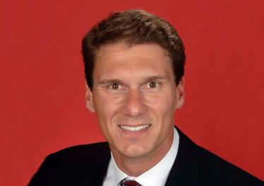 Cory Bernardi on Bitcoin