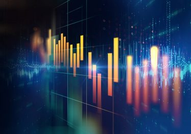 Crypto analysis polkadot