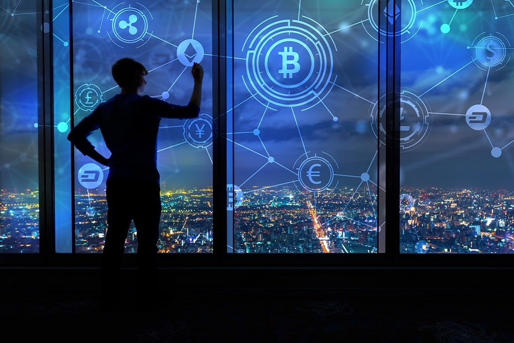 How to Start Investing in Cryptocurrency in 2021