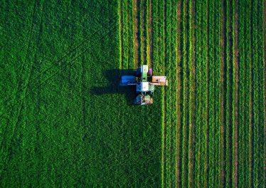 DeFi yield farming OKB