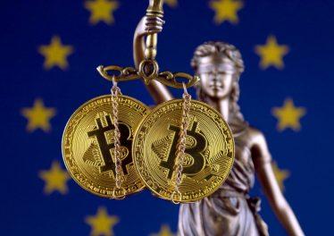 EU crypto rule