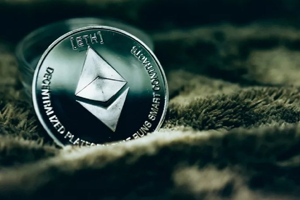 Ethereum Records New All-time High As Analyst Hints At Ethereum Performance Next Month | Coinfomania